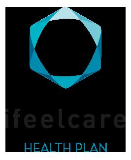 iFeelcare
